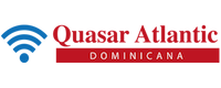 Quasar Atlantic Dominicana